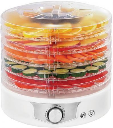 Сушилка для овощей и фруктов BBK BDH305D аксессуар для телевизора bbk da05