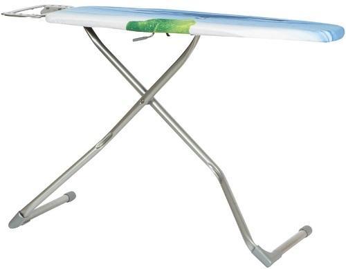 Доска гладильная HITT H51-12038 Skyboard 120х38 см все цены