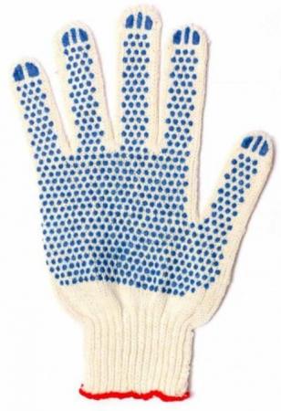 Перчатки Хозяюшка Мила 17051 недорого