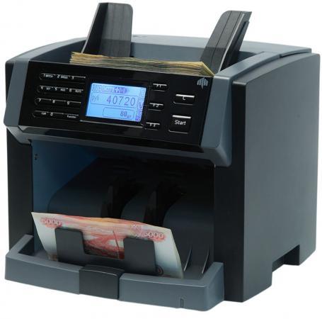 цена на Счетчик банкнот PRO NC-3300 T-06014 автоматический рубли