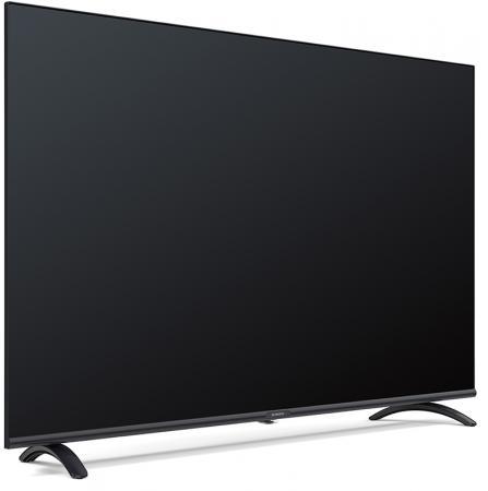 """лучшая цена Телевизор LED 40"""" Erisson 40LES97T2SM черный 1920x1080 50 Гц HDMI USB VGA SCART"""