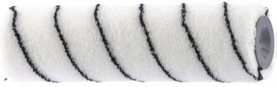 Валик сменный ГРЕЙТЕКС PRO LINE, 250 мм, ворс 12 мм, D - 40 мм, D ручки - 6 мм, полиакрил// MTX валик микрофибра 180 мм ворс 12 мм d 48 мм d ручки 8 мм полиакрил matrix
