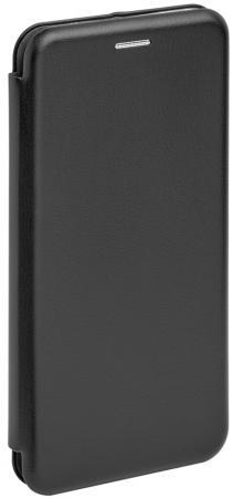 Чехол Deppa Clamshell Case для Samsung Galaxy A50 (2019), черный