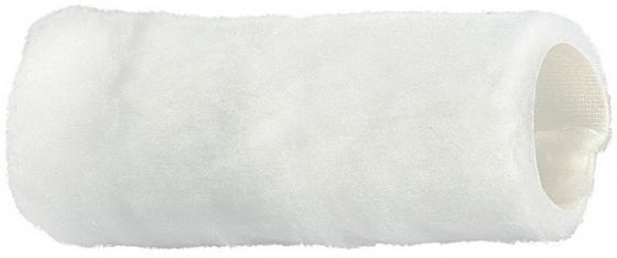 Шубка Искусственный мех, 250 мм, для арт. 80154, 10 шт.// Сибртех шубка белая in extenso