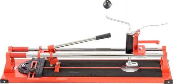Фото - Плиткорез 500 х 16 мм, Балеринка, поворотный металлический угольник// MTX режущий ролик для плиткореза 22 0 х 6 0 х 5 0 мм mtx