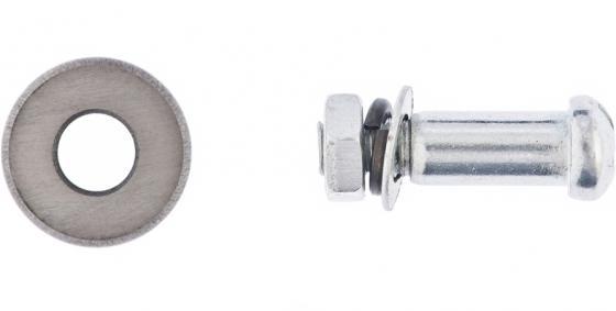 Фото - Режущий ролик для плиткореза 15,0 x 6,0 x 1,5мм // MTX режущий ролик для плиткореза 22 0 х 6 0 х 5 0 мм mtx