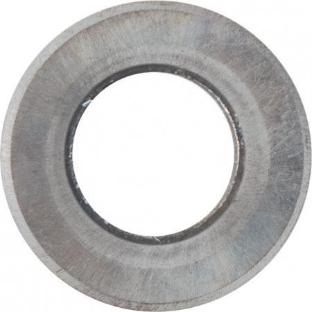 Фото - Ролик режущий для плиткореза 22,0 х 10,5 х 2,0 мм// MTX режущий ролик для плиткореза 22 0 х 6 0 х 5 0 мм mtx