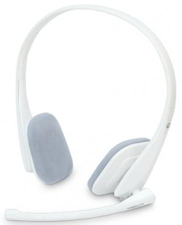 цена на Гарнитура Crown CMH-941 white белый