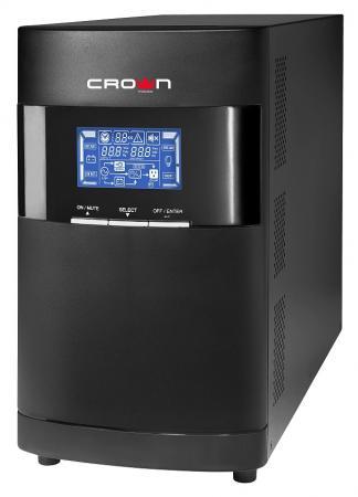 ИБП Crown CMUOA-350-2K EURO 2000VA