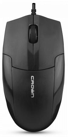 Компьютерная мышь CMM-047 brunnen точилка двойная компьютерная мышь цвет сиреневый