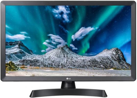 Фото - Телевизор LED 28 LG 28TL510V-PZ телевизор