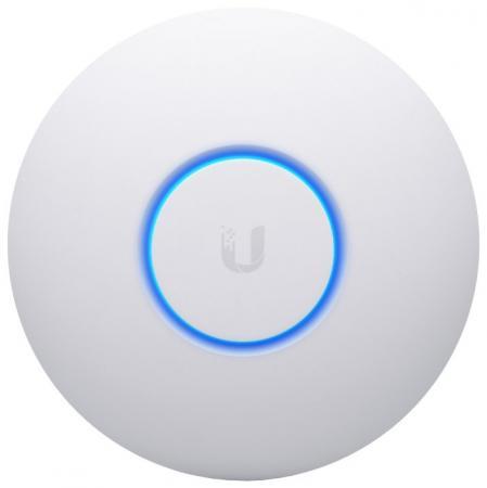 Точка доступа Ubiquiti UAP-nanoHD UAP-nanoHD