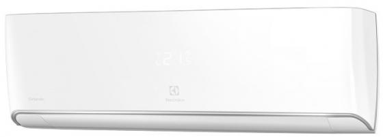 Сплит-система ELECTROLUX EACS-09HO2/N3 комплект