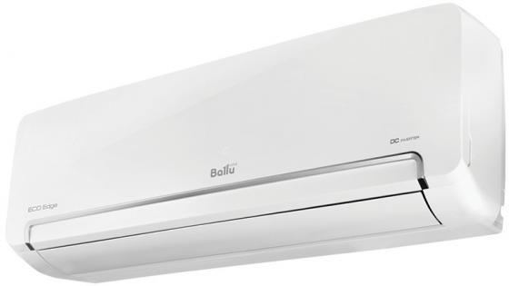 Сплит-система инверторного типа BALLU BSLI-18HN1/EE/EU/18Y комплект сплит система ballu bsli 24hn1 ee eu
