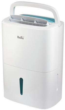 цена на Осушитель воздуха BALLU BDU-30L
