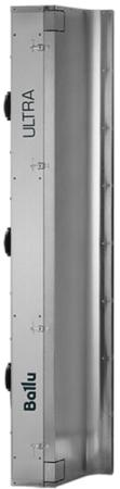 Завеса тепловая BALLU BHC-U20W55-PS цена и фото