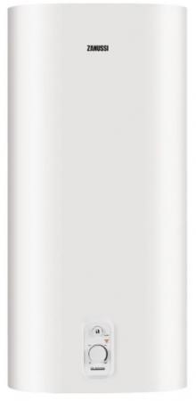 Водонагреватель накопительный Zanussi ZWH/S 50 Splendore Dry 2000 Вт 50 л цена и фото