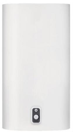 Водонагреватель накопительный Zanussi ZWH/S 100 Splendore Dry 2000 Вт 100 л цена и фото