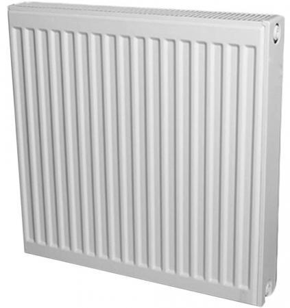 Радиатор стальной РОСТерм 22KV 500-800, нижнее подключение стоимость
