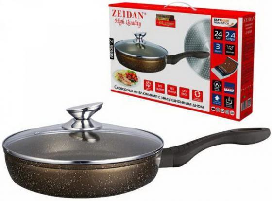 цена на Сковорода Zeidan Z-90190