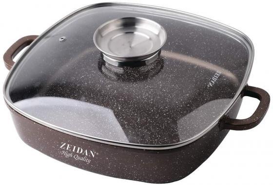 Жаровня Zeidan Z-50313 цена и фото