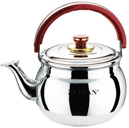 Чайник Zeidan Z-4238 цена
