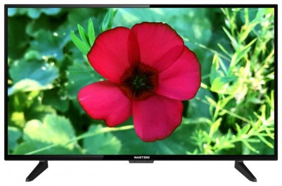 Фото - Телевизор HARTENS HTV-43FHD03B телевизор
