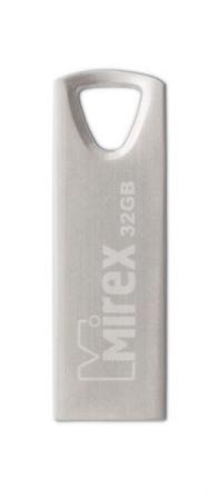 цена на Флеш накопитель 32GB Mirex Intro, USB 2.0