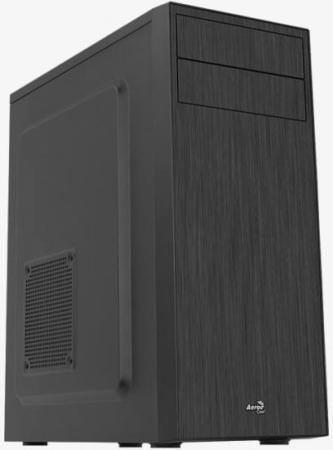 Корпус Aerocool [PGS-C] Cs-1103, ATX, без БП, 1x USB3.0 + 2x USB2.0 4718009158191