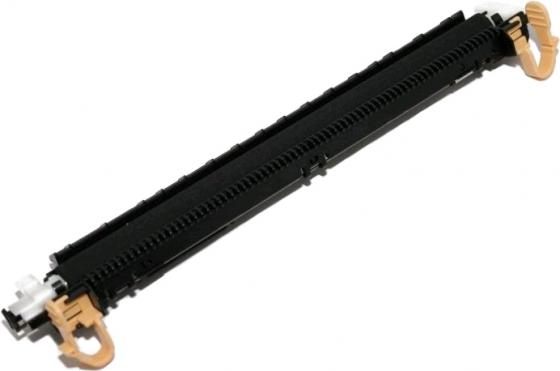 Вал 2-го переноса в сборе XEROX VL B400/405/Ph 3610/3655/WC 3615 копи картридж xerox 113r00773 85000 страниц фотобарабан для phaser 3610 wc 3615 wc 3655