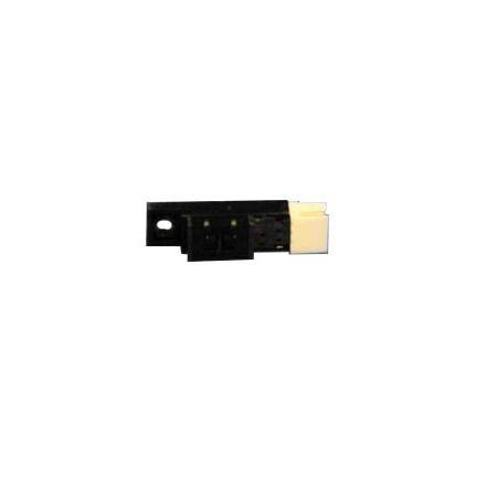 Фото - Датчик XEROX DC 250/4110/Ph 5500/VersaLink B7025/7030/7035/C7000/7020/7025/7030/AltaLink C8045/8055/8065/8070 497k16750 комплект для беспроводного подключения versalink b7025 30 35 c7000 20 25 30