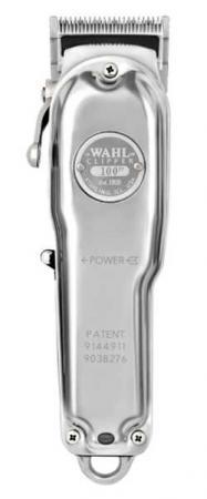 Машинка для стрижки Wahl 81919-016 100 Year Cordless Clipper