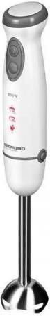 Блендер погружной Redmond RHB-2967 1300Вт белый все цены