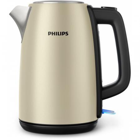 лучшая цена Чайник Philips HD9352/50