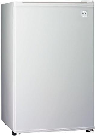 лучшая цена Холодильник DAEWOO FR-131A белый