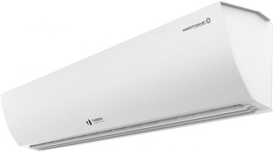 Тепловая завеса Timberk THC WS2 3M AERO 3кВт белый цена и фото