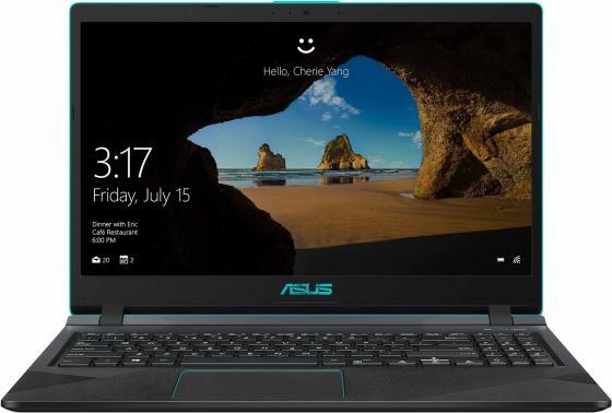 Ноутбук Asus VivoBook A560UD-BQ460T Core i5 8250U/6Gb/1Tb/nVidia GeForce GTX 1050 2Gb/15.6/IPS/FHD (1920x1080)/Windows 10/black/WiFi/BT/Cam цена