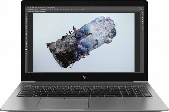 "цена на HP ZBook 15U G6 15.6""(1920x1080)/Intel Core i7 8565U(1.8Ghz)/8192Mb/256SSDGb/noDVD/Ext:AMD Radeon Pro WX3200/46WHr/war 3y/1.77kg/black metal/W10Pro"