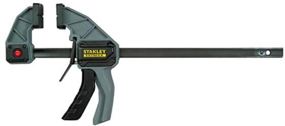 Stanley струбцина триггерная fatmax l 150мм FMHT0-83234 стоимость