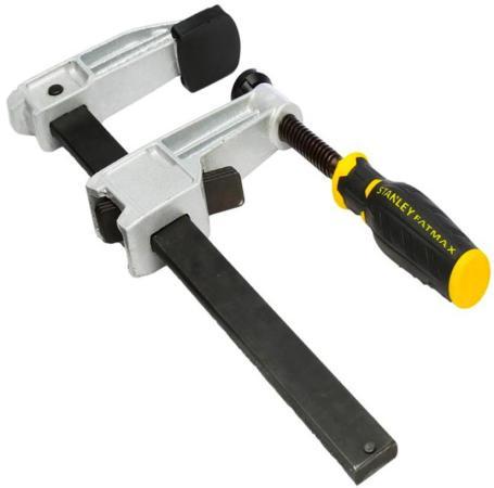 струбцина fm 400mm FMHT0-83245 Stanley стоимость