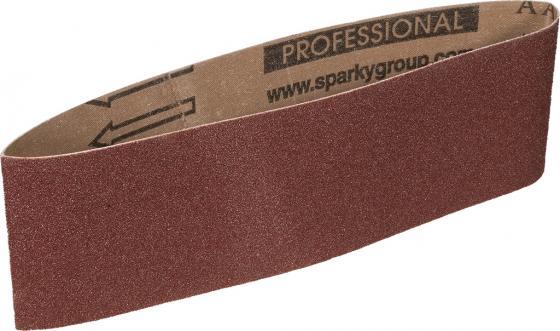 купить Sparky Шлиф.ленты 76х 533 P 60, 3 шт. дешево