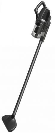 лучшая цена HOME ELEMENT HE-VC1805 Пылесос черный жемчуг
