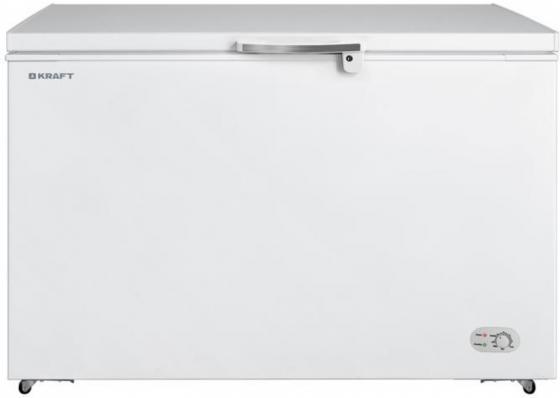 лучшая цена KRAFT BD(W)-600M Морозильник ларь