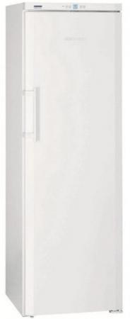 лучшая цена Морозильная камера Liebherr GN 2723-24 001 белый