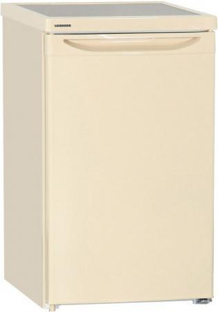 лучшая цена LIEBHERR Tbe 1404-20 001 Холодильник