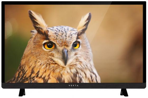 Фото - LED24 VEKTA LD-24SF6015BT Телевизор телевизор