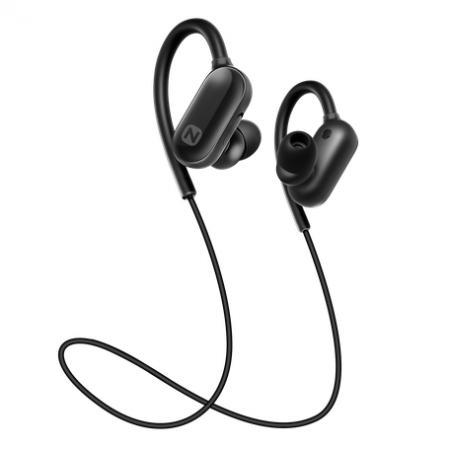лучшая цена Nobby Comfort S-105, NBC-BH-42-77 Bluetooth-наушники (вкладыши), черный