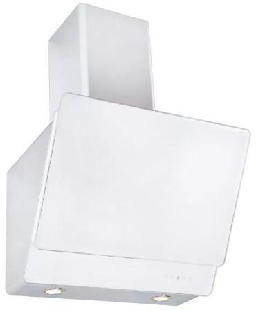 Кухонная вытяжка ELIKOR HGA6874WW КВ I Э-1000-60-39 белый/белый 1