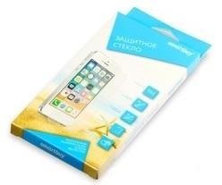 """Защитное стекло Smartbuy для iPhone XR 6.1"""" 10D(3D) черное [SBTG-3D0025] защитное стекло для iphone interstep для iphone 7 3d черное is tg ipho73dbl 000b201"""