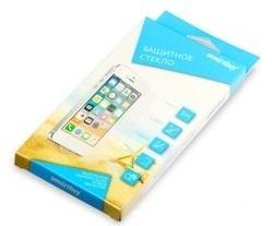 Защитное стекло Smartbuy для iPhone XS 5.8 c черной рамкой 2.9D [SBTG-FR0021] защитное стекло для meizu m6s onext на весь экран с черной рамкой